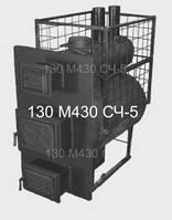 """Печь банная """"парАвоз"""" 130м430с1"""
