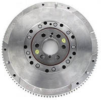 Маховик Fiat Doblo 1,9 JTD - 1,9 Multijet (2001-2010)
