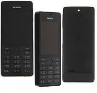Мобильный телефон Nokia Asha 515 (2SIM) - копия    . f