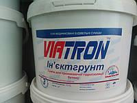 ИнъектГрунт (пенетрирующий), ведро 3 кг