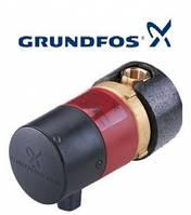 Насос рециркуляционный Grundfos UP 15-14 B PM 80