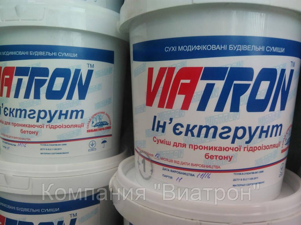 Пенетрирующая гидроизоляция цена мастика герметизирующая битумно-полимерная