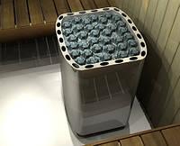 Печь для сауны sawo savonia sav-90n, фото 1