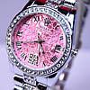 Женские часы наручные Rolex DateJust President Watch R6199