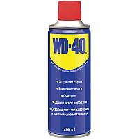 Смазка универсальная проникающая WD-40  300мл Великобритания