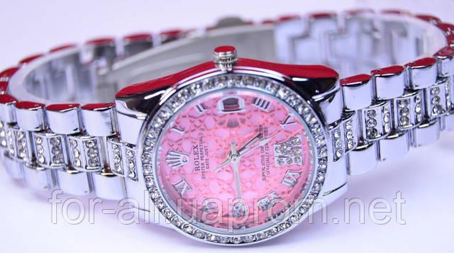 Женские часы наручные Rolex DateJust President Watch R6199 в интернет-магазине Модная покупка