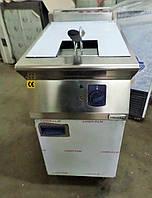 Фритюрница электрическая 700 серии ELECTROLUX QFRE460 178724 новая