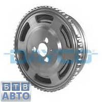 Шків колінвала Fiat Doblo 1.2 8v (Dayco DPV1024)
