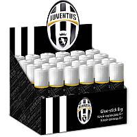 Клей-карандаш Juventus