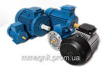 Ремонт электродвигателей генераторов трансформаторов в Бердянске