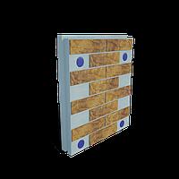 Клинкерные термопанели CERRAD NEVADA