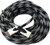 Прокат, аренда HDMI кабеля 20 метров