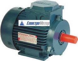 Электродвигатель АИР 250 S2