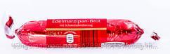 Черный шоколад Edelmarzipan-Brot   c миндалем 0,125 г