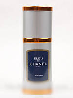 Мужской парфюм Chanel Bleu de Chanel (Шанель Блю де Шанель) 40 мл. SML /25