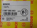 Бензонасос BOSCH, 1987580003, KIA Sportage , Hyundai IX35, 1 987 580 003,, фото 2