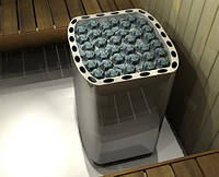 Печь для бани Sawo SAV 90 N