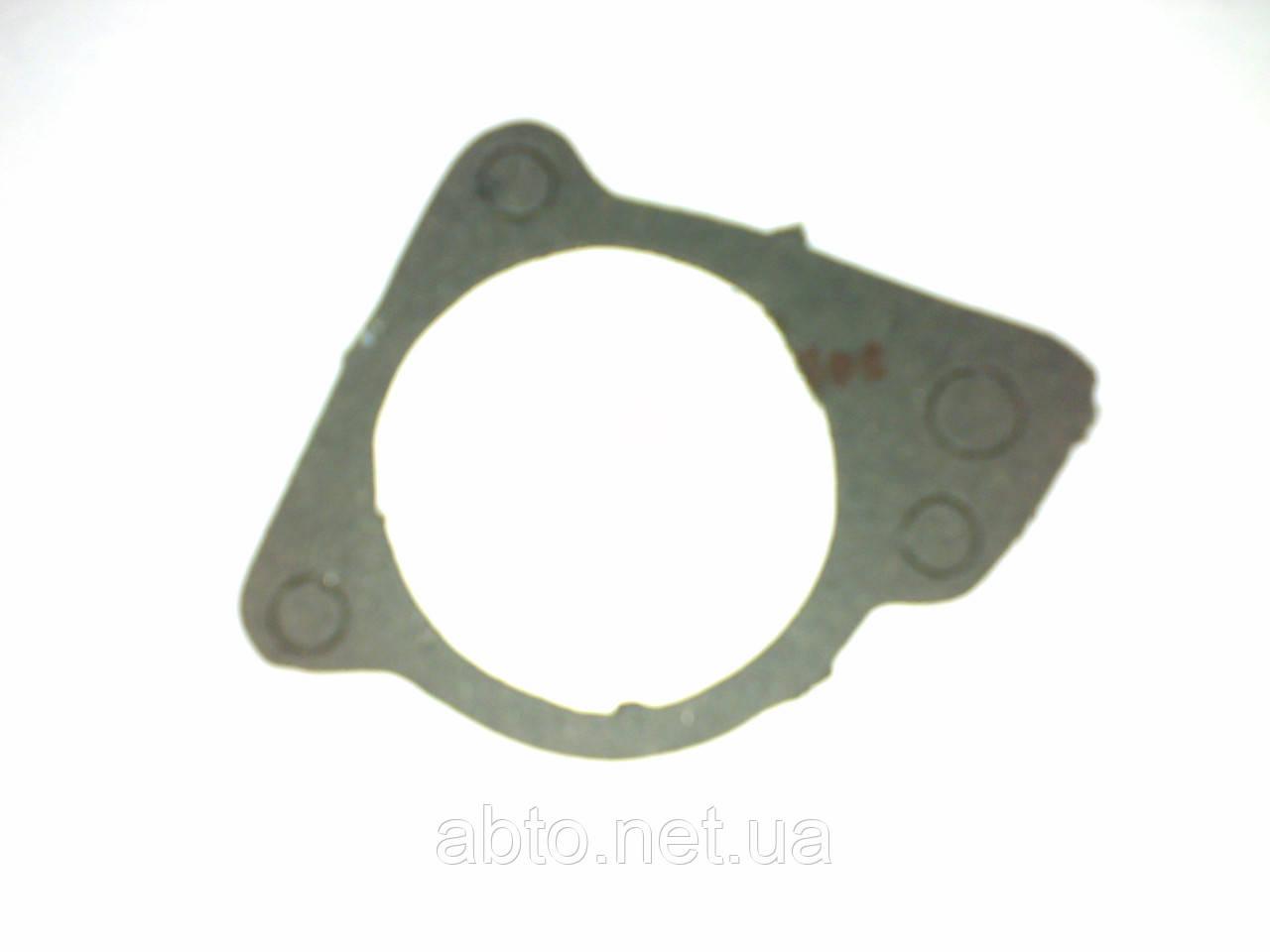 Прокладка корпуса термостата Chery Amulet A11/A15 (Чери Амулет A11/A15), 480-1306053. - Интернет-магазин www.ABTO.net.ua  в Днепре