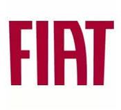 Стійка стабілізатора Fiat