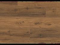 Ламинат Meister LD75/6377 Дуб Кимзе коричневый