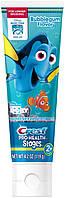 """Crest Kid's Pro-Health Stages Finding Dory - Детская зубная паста """"Найти Дори"""", 119 г"""