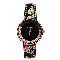 Женские часы Fashion AM-45