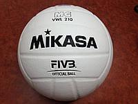 Волейбольний м'яч Mikasa VWL 210