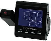 Радиочасы First FA-2421-1