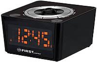 Радиочасы First FA-2421-5