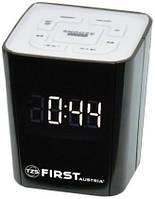 Радиочасы First FA-2406-2