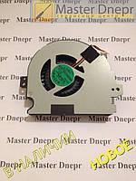 Вентилятор Fan Кулер Hewlett Packard HP M6-1000