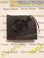 Вентилятор Fan Кулер Hewlett Packard HP DV6000 DV6300 DV6700 Series