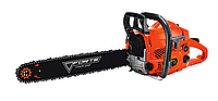 Бензопила цепная Forte FGS 1520 (2,7 кВт; 1 шина, 1 цепь)