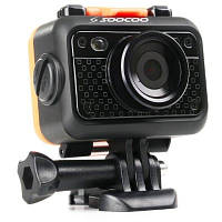 Экшн-камера SooCoo S60