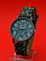 """Женские наручные часы """"Аликанте"""""""