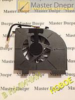 Вентилятор Fan Кулер Hewlett Packard HP DV5-1000