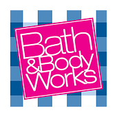 Bath and body works (США)