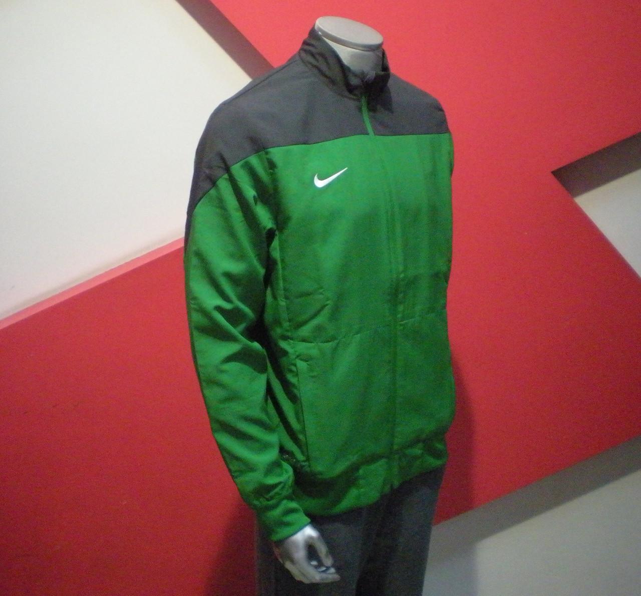 e4cbac09 ... Мужская спортивная олимпийка Nike Squad 14 Knit Training Jacket, ...