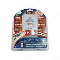 Pest Reject отпугиватель тараканов, жуков, мышей, крыс