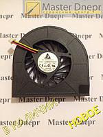 Вентилятор Fan Кулер Hewlett Packard HP CQ50 CQ60 CQ70 G50 G60 G70