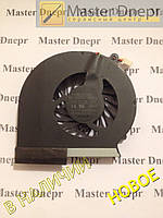 Вентилятор Fan Кулер Hewlett Packard HP CQ43 CQ57 430 431 435 630 635 436