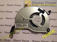 Вентилятор Fan Кулер Hewlett Packard HP 15-N