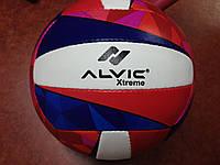 М'яч волейбольний Alvic Xtreme, шт.