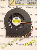 Вентилятор Fan Кулер Hewlett Packard HP DV6-3000 DV7-4000