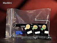 Шлейф для установки второго HDD (821-1501-A) для Mac mini (922-9560, 076-1391) Оригинал