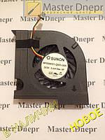 Вентилятор Fan Кулер Hewlett Packard HP DM4 CQ32 G32 DV3-4000