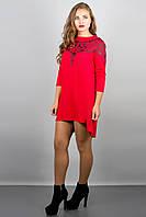 Женское платье в 7ми цветах OLS Мэри-Эле