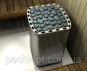 Электрокаменка Sawo Savonia basic, фото 2