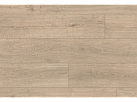 Ламинат Meister LD75/6421 Дуб Каледония