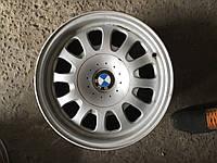 Диски BMW R15 5/120 пара